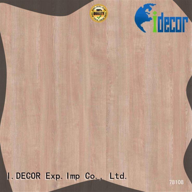 78108 decor paper 7 feet decor paper