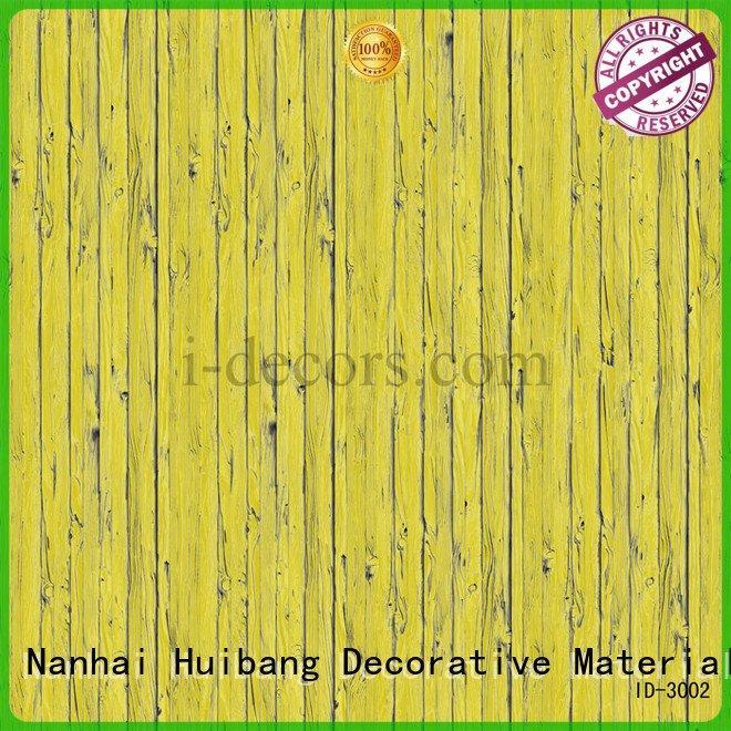 home decor id3002 fabric walnut melamine
