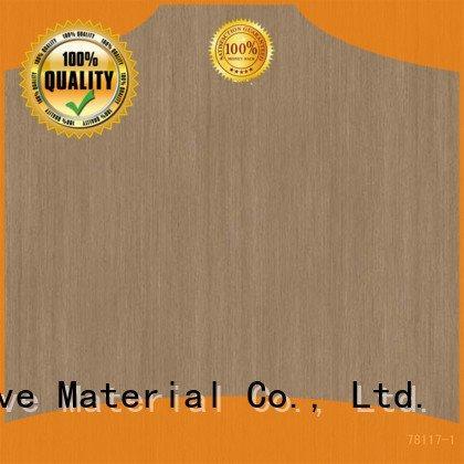 ash idkf7008 70722 I.DECOR Decorative Material decor paper
