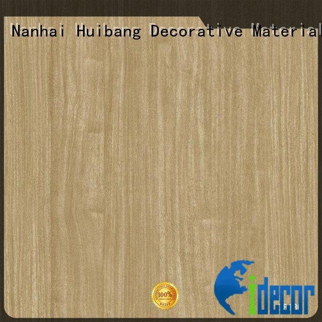 I.DECOR Decorative Material 78066 idkf7009 decor paper 78142 78135