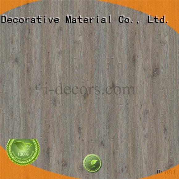 decorative paper sheets id1209 laminate melamine I.DECOR Decorative Material