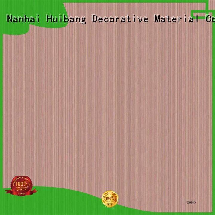 2090mm 78166 78116 I.DECOR Decorative Material decor paper
