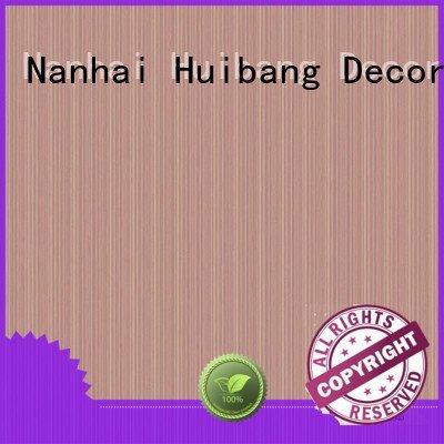 I.DECOR Decorative Material 78042 decor paper 70602 78102