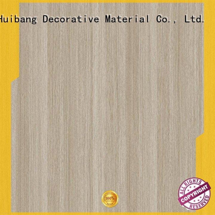 Custom decor paper silver 78042 70303 I.DECOR Decorative Material