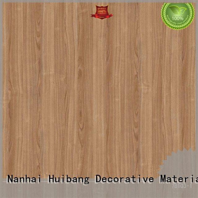 78148 78124 decor paper 781121 I.DECOR Decorative Material