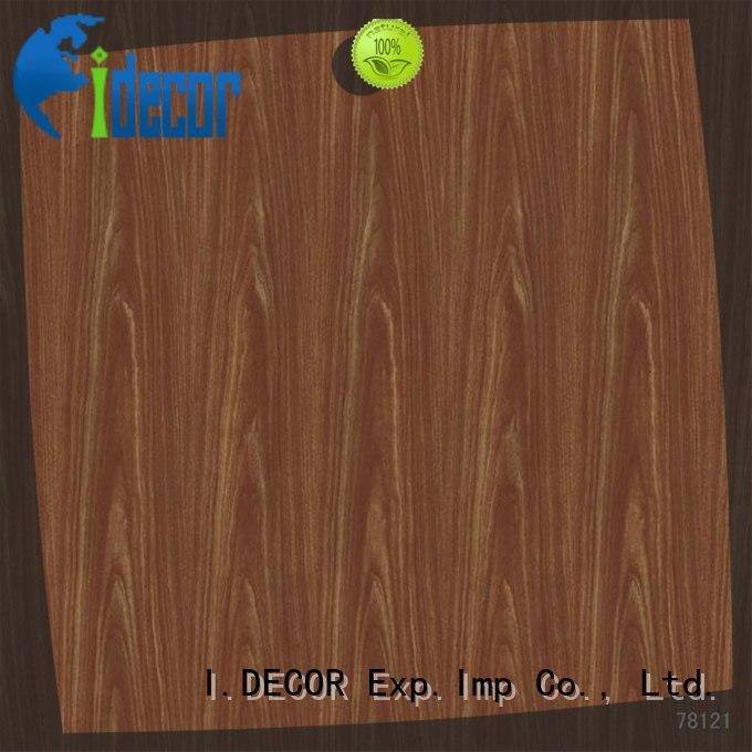 78121 decor paper 7 feet decor paper