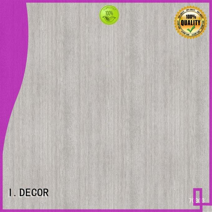 decor cherry teak 7ft I.DECOR decor paper