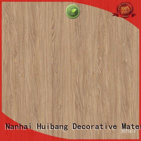 I.DECOR Decorative Material Brand paper 78152 decor paper printing 78101