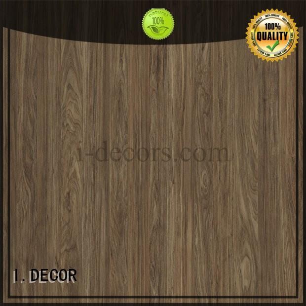imported walnut feet apartment interior design I.DECOR Brand