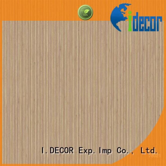78021 decor paper 7 feet decor paper