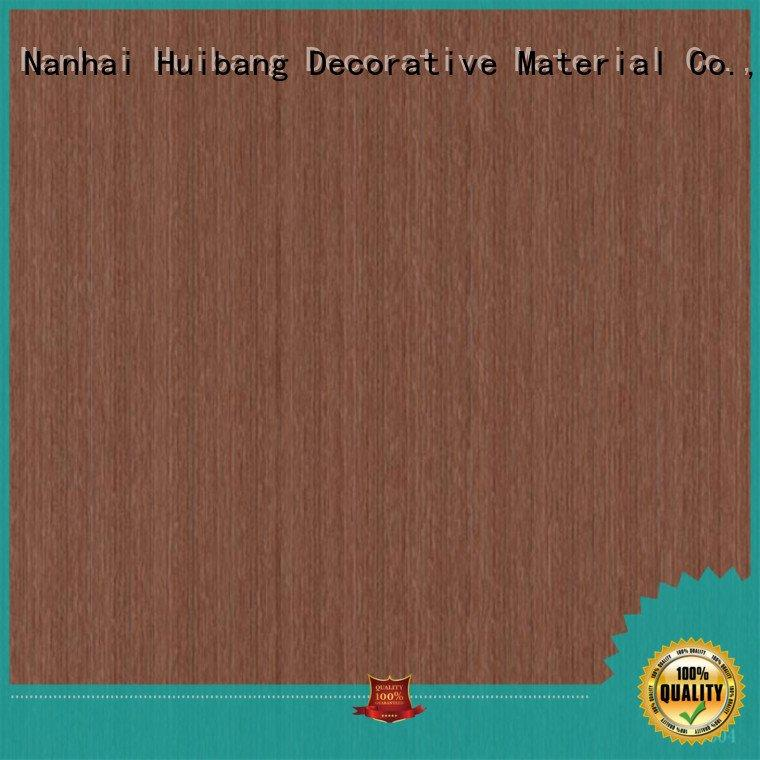 wall decoration with paper 78193 I.DECOR Decorative Material Brand decor paper