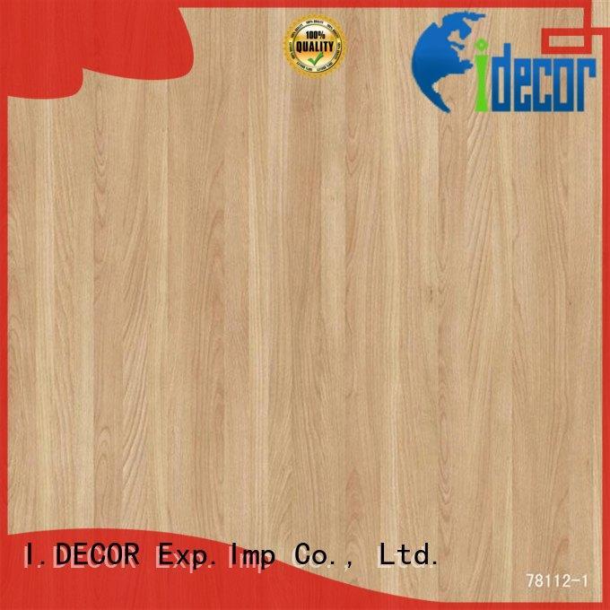 78112-1 decor paper 7 feet decor paper