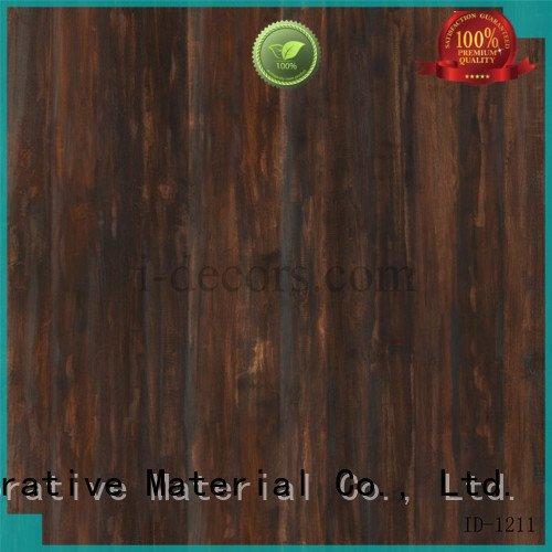 decorative paper sheets paper id1007 laminate melamine
