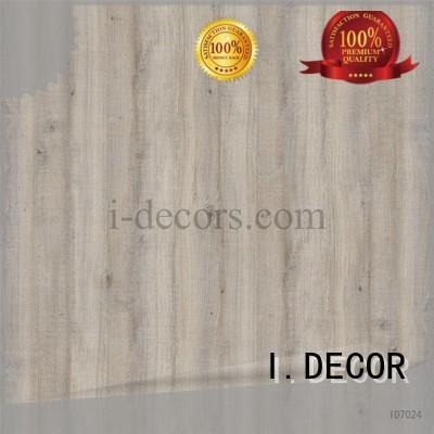 feet decorative printing paper best selling decor I.DECOR company