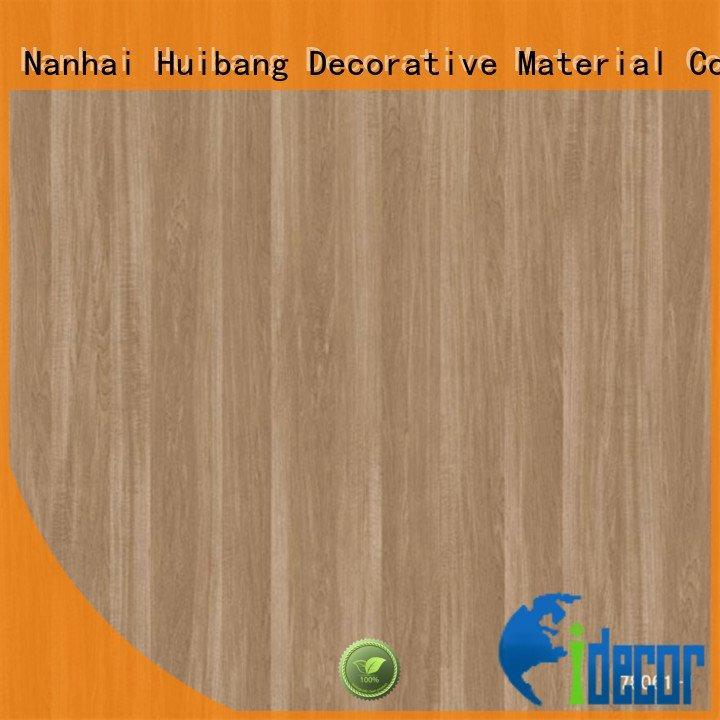 I.DECOR Decorative Material 78135 78166 decor paper 78130 78122