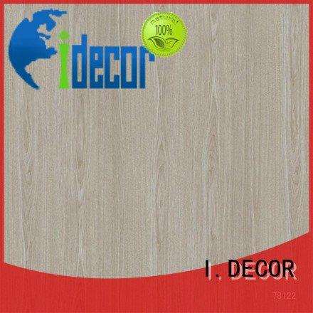 cherry paper 2090mm I.DECOR decor paper