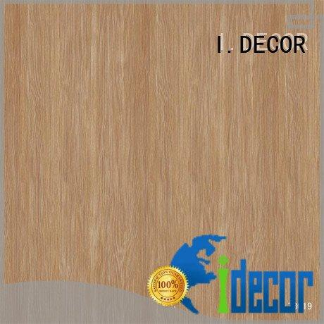 wall decoration with paper oak decor paper idecor