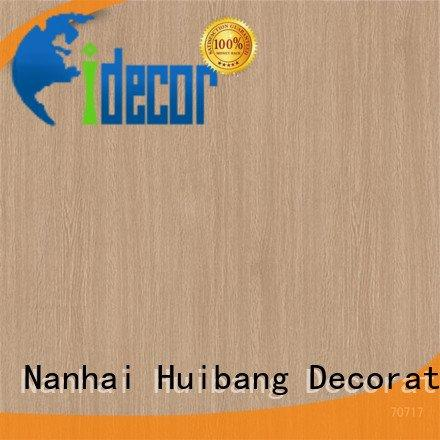 OEM wall decoration with paper 70913 78115 71206 decor paper