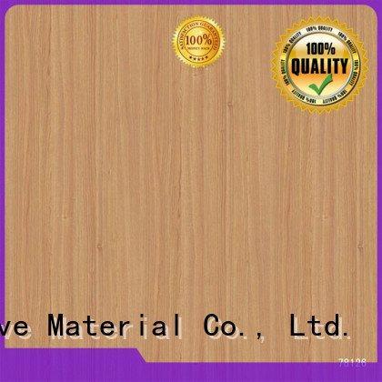 781131 decor paper I.DECOR Decorative Material wall decoration with paper