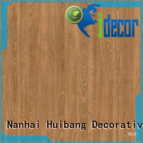 decor 78144 78021 wall decoration with paper I.DECOR Decorative Material