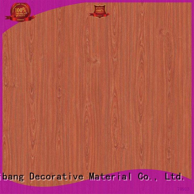 wall decoration with paper idkf9001 78107 OEM decor paper I.DECOR Decorative Material