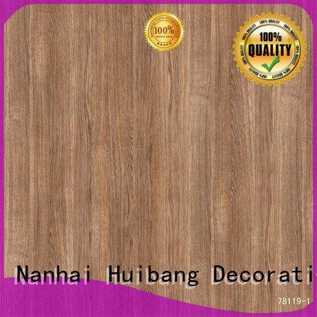 wall decoration with paper teak I.DECOR Decorative Material Brand decor paper