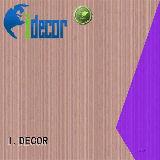 I.DECOR width decor paper paper oak