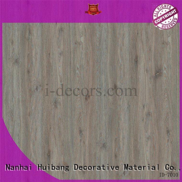 feet id1211 id1006 I.DECOR Decorative Material laminate melamine