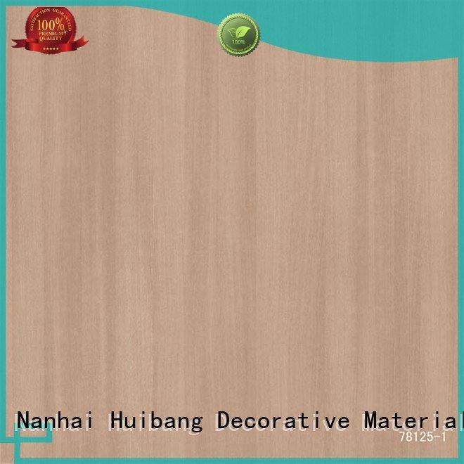 idkf1015 78163 78161 I.DECOR Decorative Material decor paper