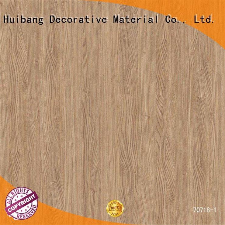 Wholesale fine 78206 decor paper I.DECOR Decorative Material Brand
