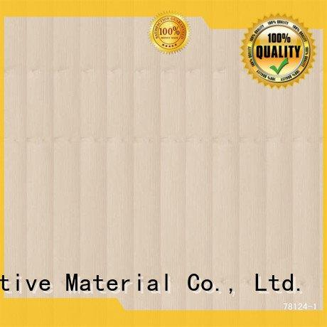 I.DECOR Decorative Material Brand 78130 78127 78190 wall decoration with paper