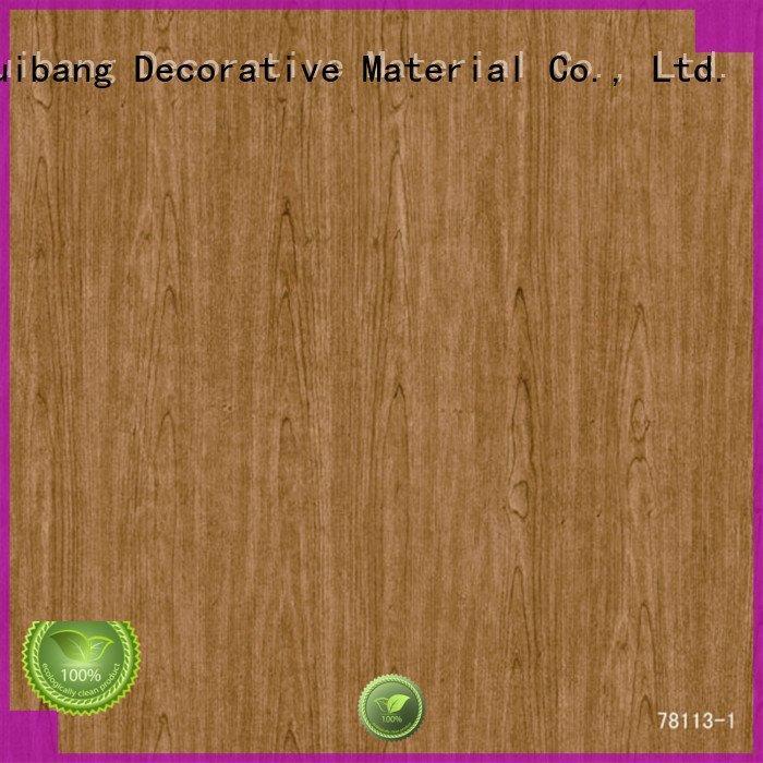 Hot wall decoration with paper 78134 decor paper idkf1107 I.DECOR Decorative Material