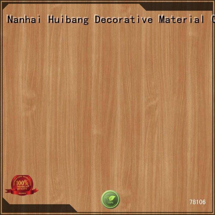 78152 decor paper 78165 78190 I.DECOR Decorative Material