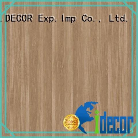 78061-1 decor paper 7 feet decor paper