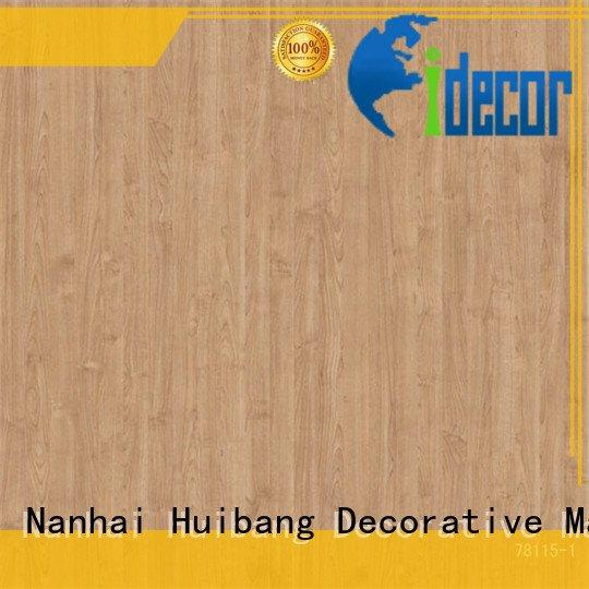 OEM decor paper 78040 78131 wall decoration with paper