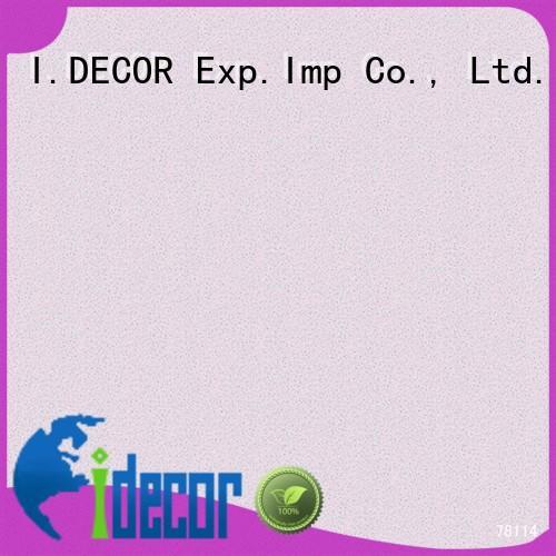 78114 decor paper 7 feet decor paper