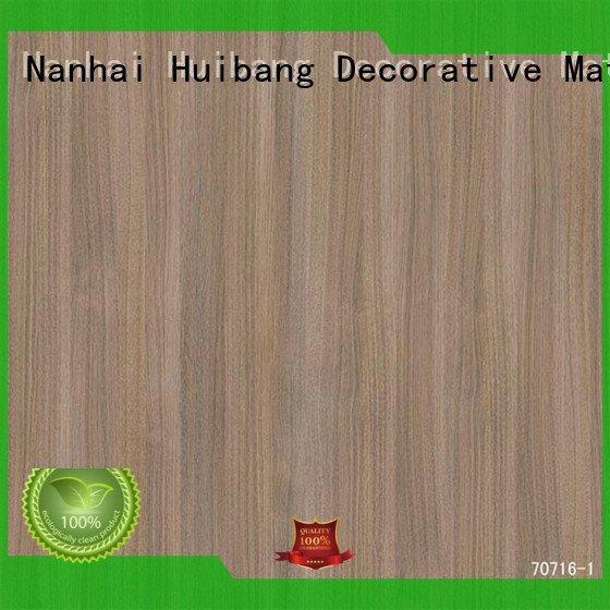 78166 70756 decor paper 71208 I.DECOR Decorative Material