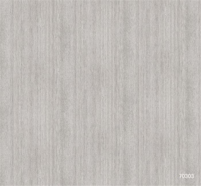 I.DECOR A994 Stone Furniture Foil image5