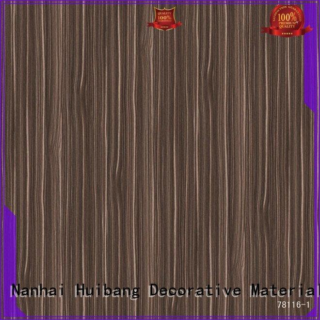 idkf7029 78166 idkf7008 I.DECOR Decorative Material wall decoration with paper