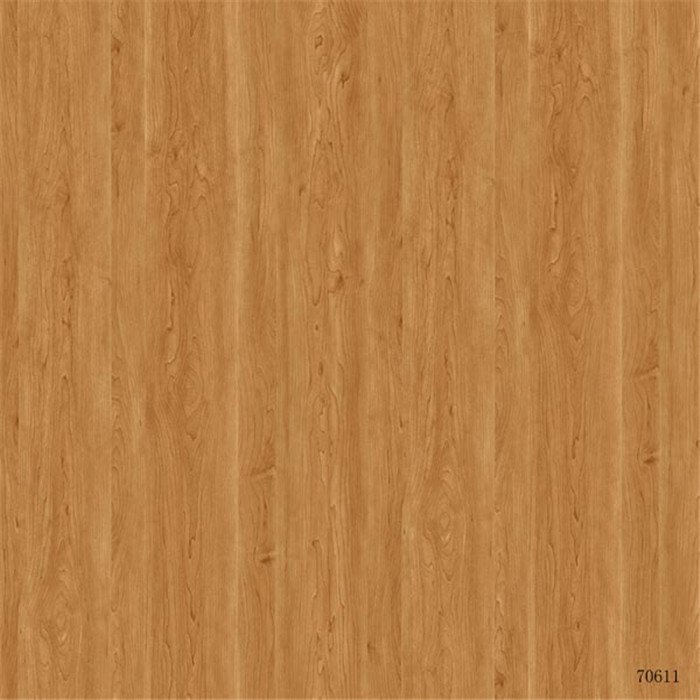 I.DECOR 91776-Cracked oak image7
