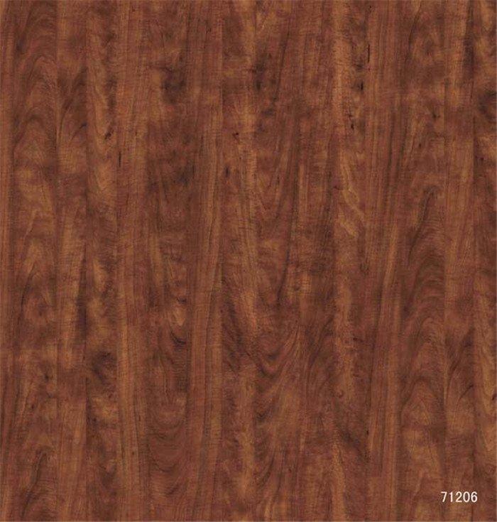 71206 decor paper 7 feet decor paper