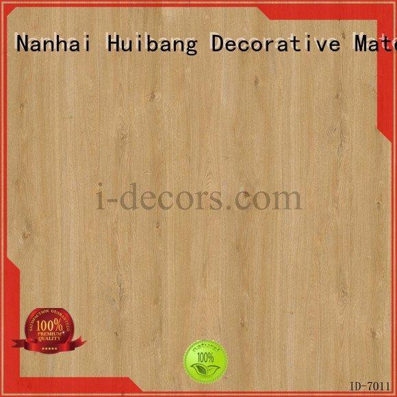 feet id1211 laminate melamine id1006 I.DECOR Decorative Material