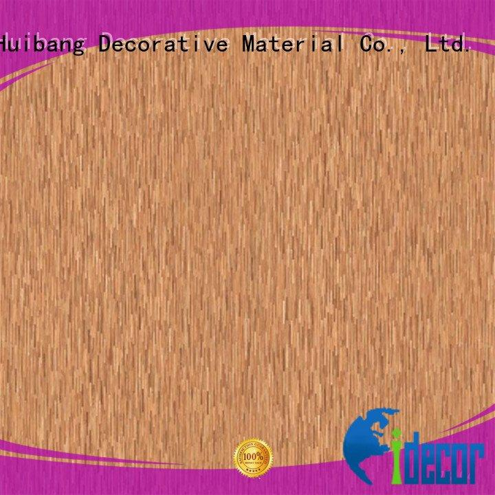 Wholesale 78202 78103 decor paper I.DECOR Decorative Material Brand