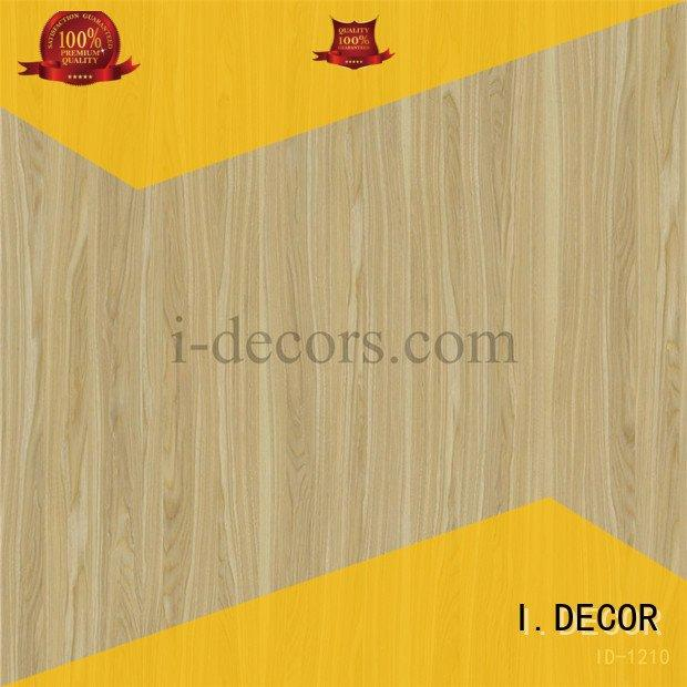 original design paper marble laminate paper decor I.DECOR