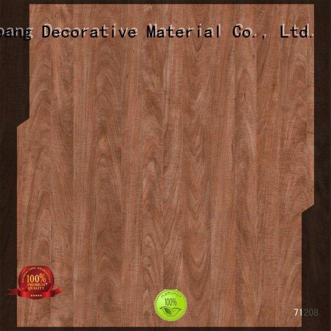 I.DECOR Decorative Material decor paper cylinder 71206 781131 78125