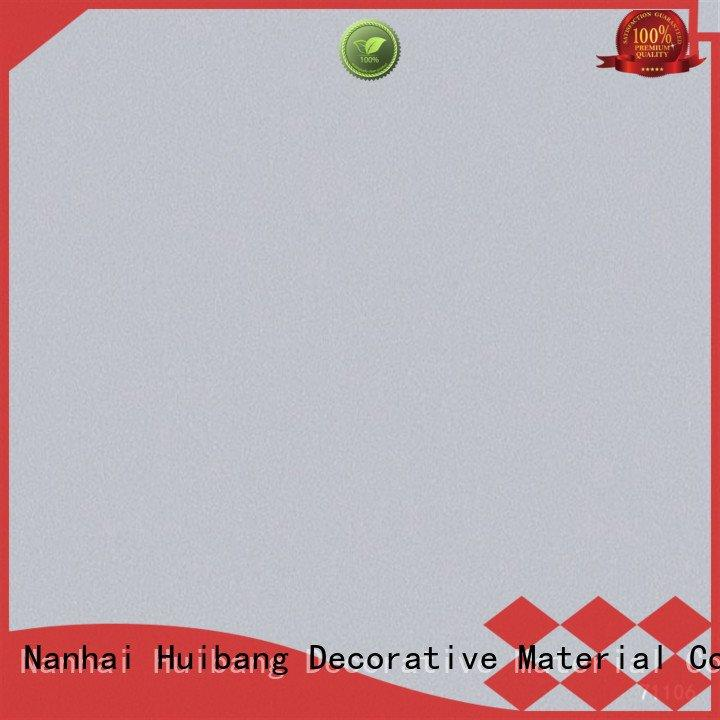 wall decoration with paper 2090mm walnut 78019 I.DECOR Decorative Material