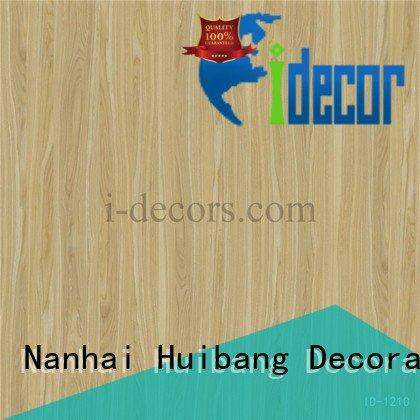 original design ink marble laminate paper id1103 I.DECOR Decorative Material
