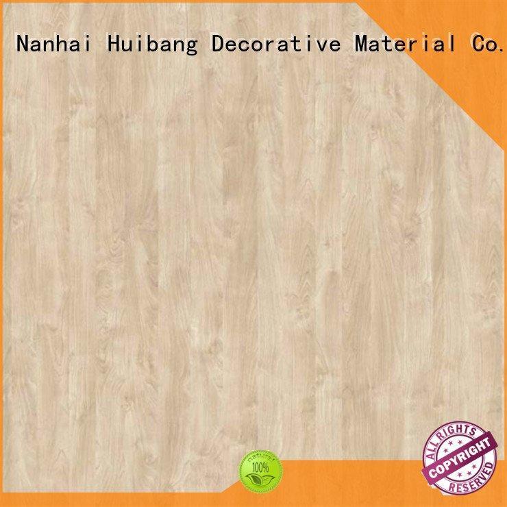 wall decoration with paper 78144 78197 decor paper I.DECOR Decorative Material Brand