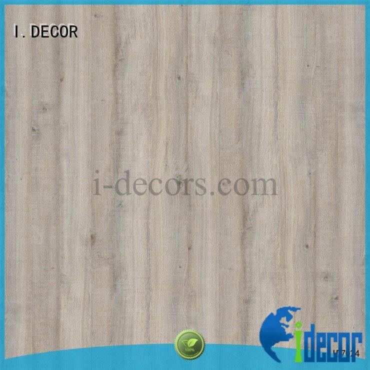 ink decorative printing paper I.DECOR apartment interior design