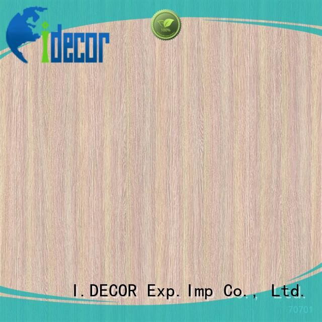 70701 decor paper 7 feet decor paper